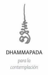 dhammapada-para-la-contemplacion