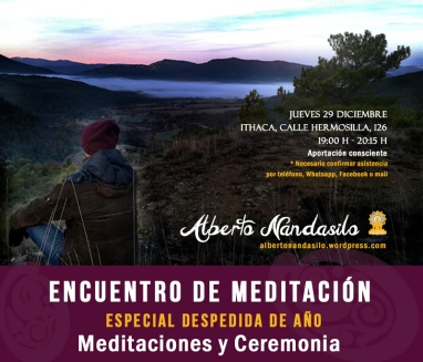 meditacion-despedida-ano